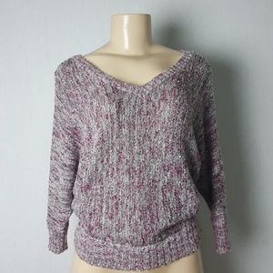 Jessica Simpson Sweater Size Small